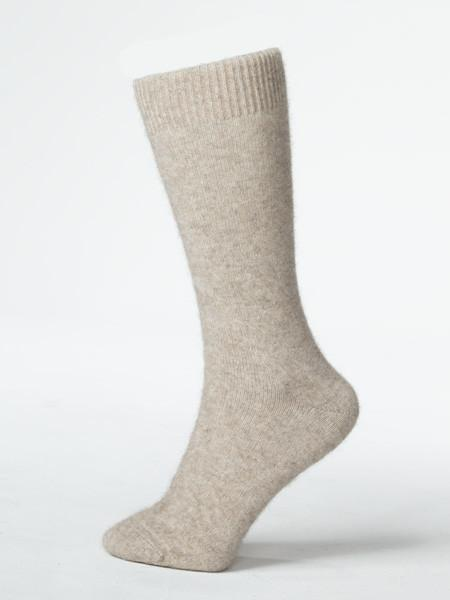 Natural Lifestyle Sock